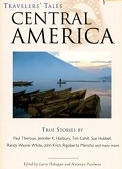 travelerscentralamericabook.jpg